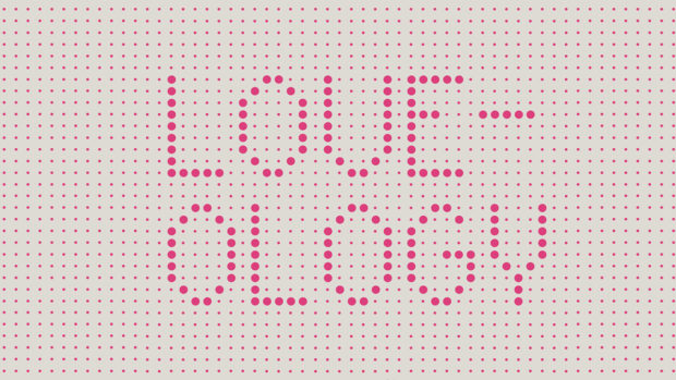 Loveology_BG-620x349.jpg