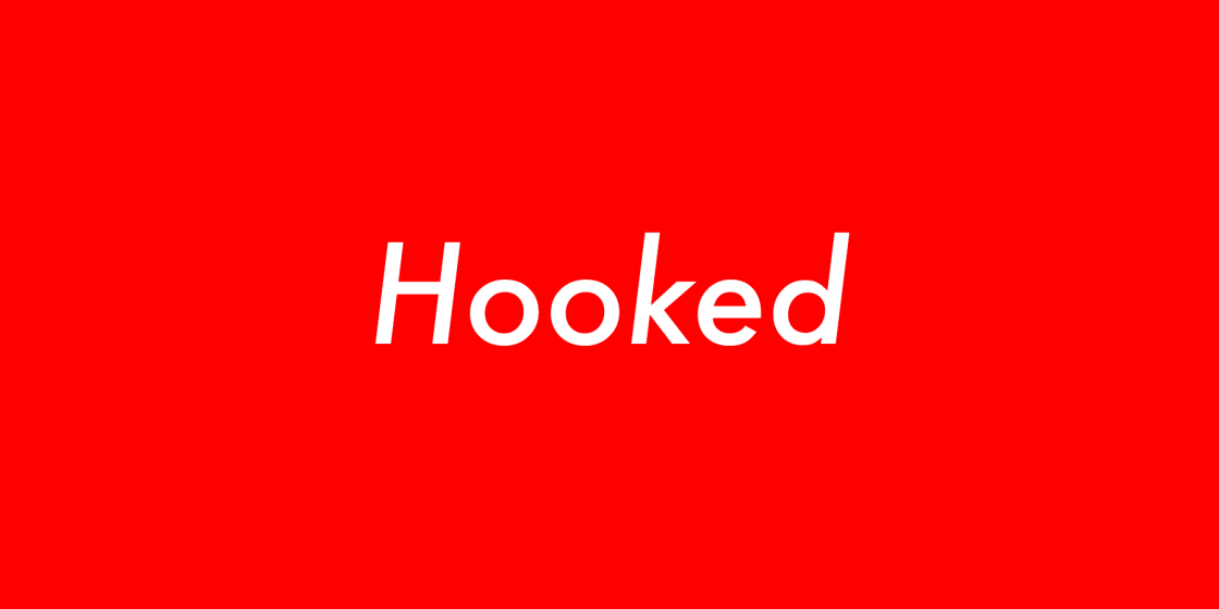 hooked.png
