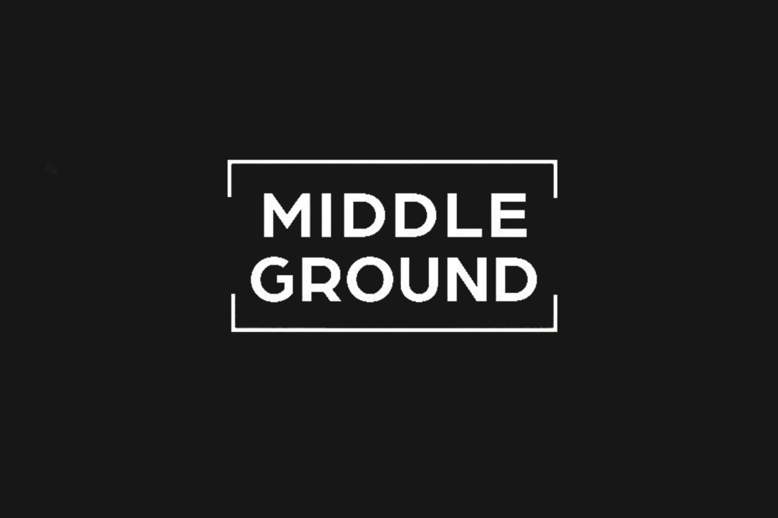 MiddleGround.png
